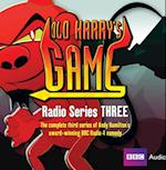 Old Harry's Game: The Complete Series 3