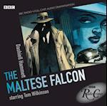 BBC Radio Crimes
