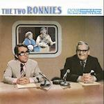 Two Ronnies, The  (Vintage Beeb) (Vintage Beeb)