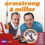 Armstrong & Miller Children's Hour