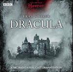 Dracula (Classic BBC Radio Horror)