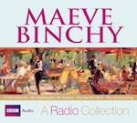 Maeve Binchy  A Radio Collection (Limited Edition Box Set)