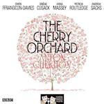 The Cherry Orchard af Anton Chekhov