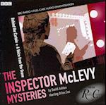 The Inspector McLevy Mysteries (BBC Radio Crimes)