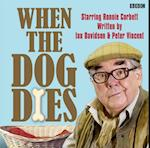 When the Dog Dies: Complete Series 1