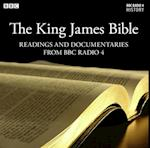 Story of the King James Bible, The: The Commission