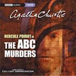 A.B.C. Murders, The