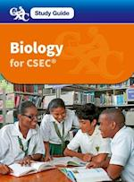 Biology for CSEC CXC Study Guide