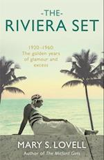 The Riviera Set af Mary S. Lovell