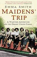 Maidens' Trip af Emma Smith