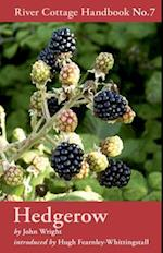 Hedgerow (River Cottage Handbook, nr. 7)