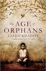 The Age of Orphans
