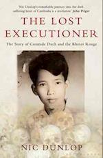 The Lost Executioner