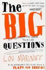 Big Questions af Lou Marinoff