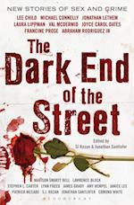 Dark End of the Street af Jonathan Santlofer