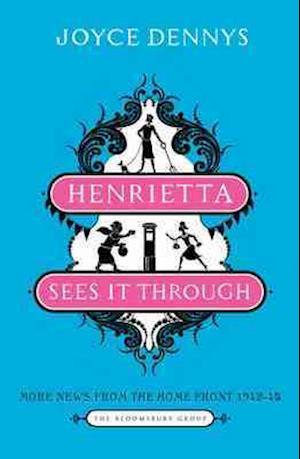 Henrietta Sees It Through