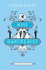 Miss Hargreaves af Frank Baker