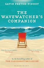 The Wavewatcher's Companion af Gavin Pretor pinney