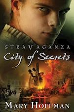 Stravaganza City of Secrets