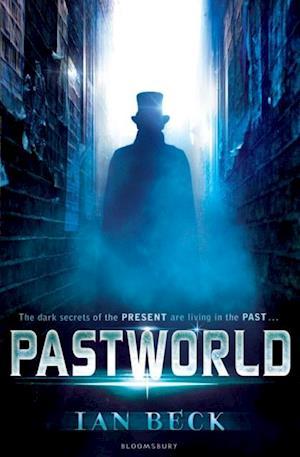 Pastworld af Ian Beck