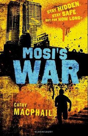 Mosi's War
