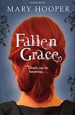 Fallen Grace af Mary Hooper