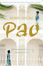 Pao af Kerry Young