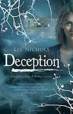 Deception (Haunting Emma)
