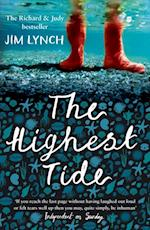Highest Tide af Jim Lynch