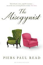 Misogynist af Piers Paul Read