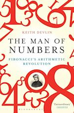 Man of Numbers