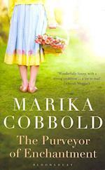 Purveyor of Enchantment af Marika Cobbold