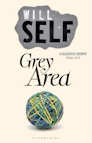 Grey Area