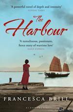 Harbour af Francesca Brill