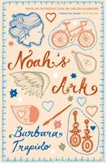 Noah's Ark af Barbara Trapido