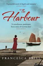 The Harbour af Francesca Brill