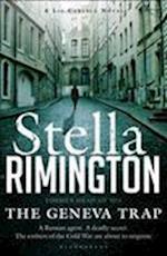 The Geneva Trap af Stella Rimington