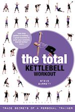 The Total Kettlebell Workout