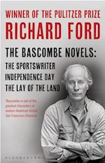 Bascombe Novels af Richard Ford