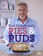 Paul Hollywood's Pies and Puds (Shakespeare Today)
