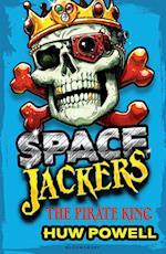 Pirate King (Spacejackers)