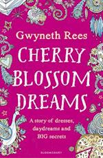 Cherry Blossom Dreams