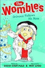 Orinoco Follows His Nose (The Wombles)