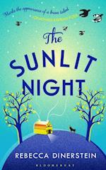 Sunlit Night