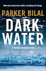 Dark Water (A Makana Investigation)