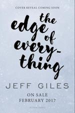 Edge of Everything