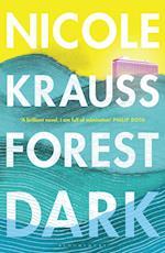 Forest Dark af Nicole Krauss