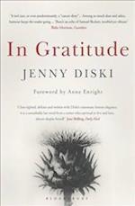In Gratitude
