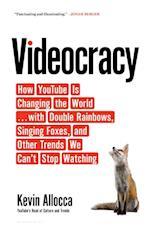 Videocracy af Kevin Allocca