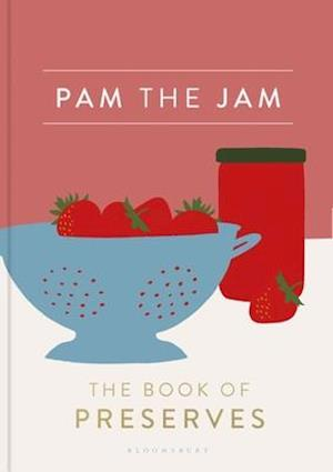 Pam the Jam
